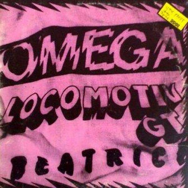 Omega Kisstadion '80 (Beatrice-LGT-Omega)
