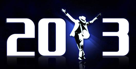 Zeneszöveg-dalszöveg-michael-jackson-emlekkoncert-torta-verseny-2013-zeneszöveg.hu-ahol a dalszövegek laknak