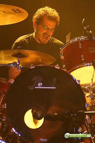 Michael Zwecker