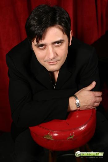 Mikuli Ferenc