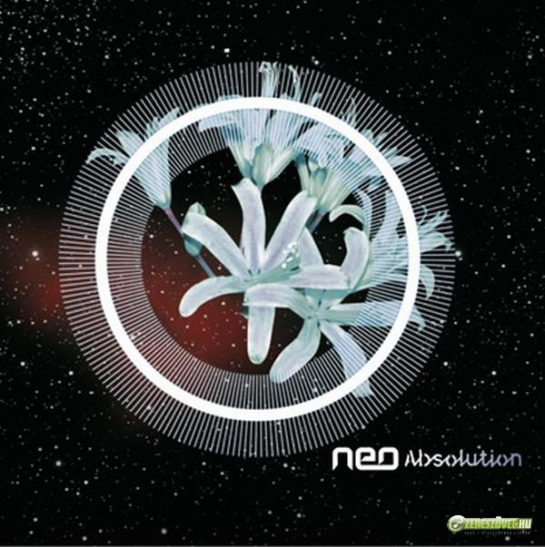 Neo Absolution (maxi)