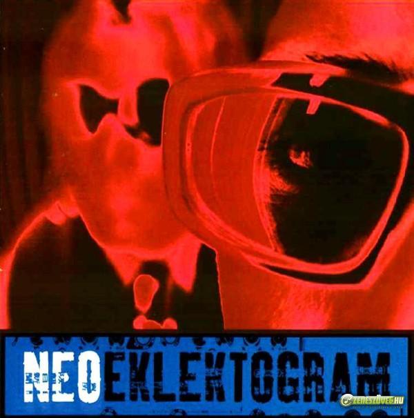 Neo Elektogram