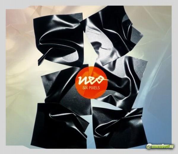 Neo Six Pixels