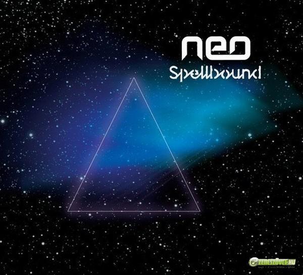 Neo Spellbound (maxi)