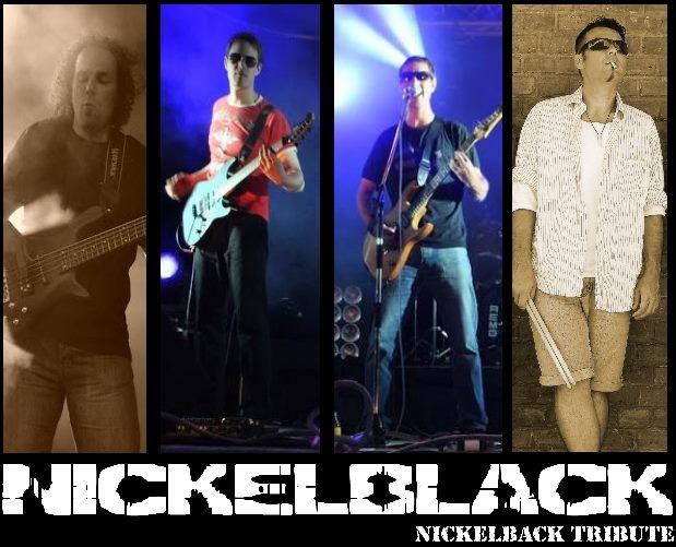 Nickelblack