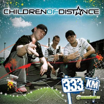 Children of Distance 333 km