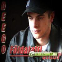 Deego Földalatti Siker