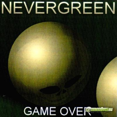 Nevergreen Game Over