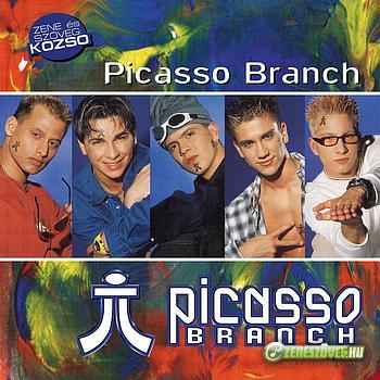 Picasso Branch