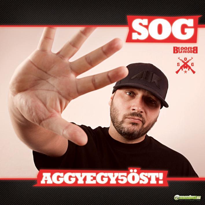 S.O.G.