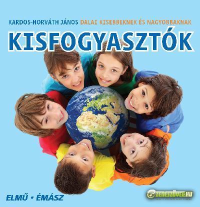 Kardos-Horváth János Kisfogyasztók