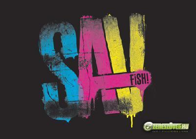 Fish! Sav