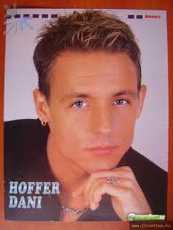Hoffer Dani