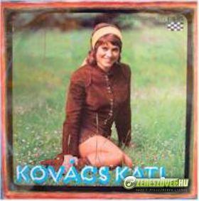 Kovács Kati Autogram helyett