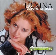Hexina