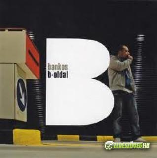 Bankos B-oldal