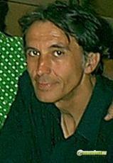Magyar Csaba
