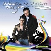 Stefano & Rita