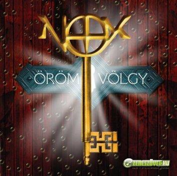 NOX Örömvölgy