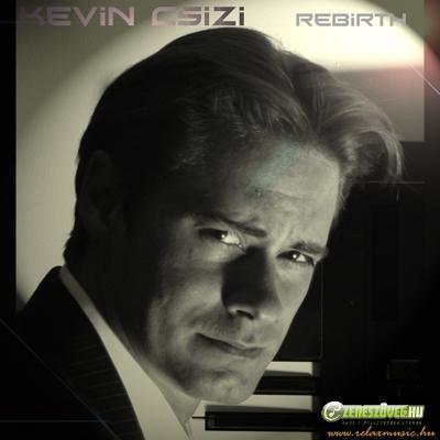 Kevin Csizi