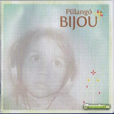 Bijou Pillangó