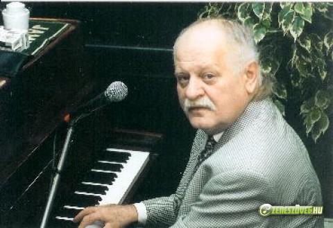 Mártonffy Miklós