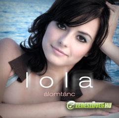 Lola Álomtánc