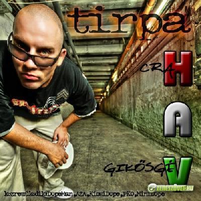 Tirpa H.A.V