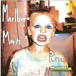 Marlboro Man zenekar Pinus Nigra