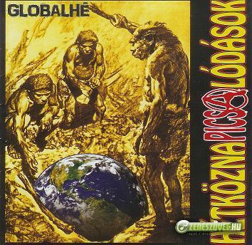 HétköznaPICSAlódások Globalhé