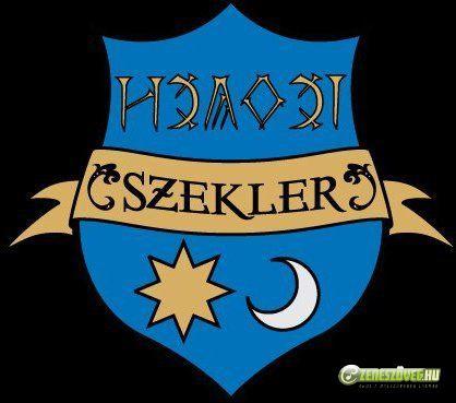 Szekler