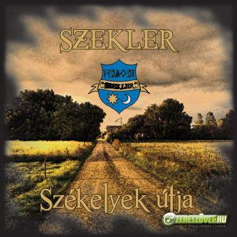 Szekler Székelyek Útja