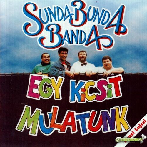 Sunda-Bunda Banda