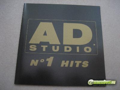 A.D. Studio N1 Hits