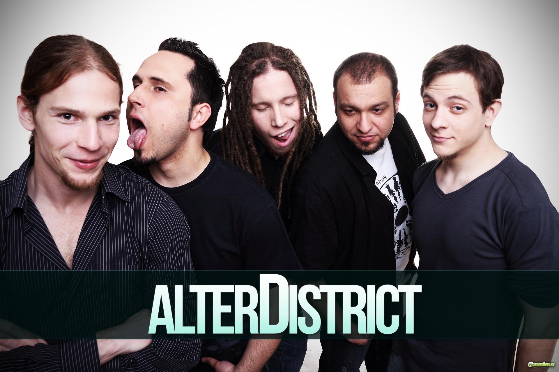 alterDistrict