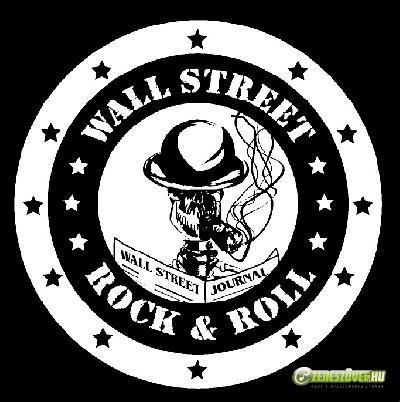 Wall Street Rock & Roll