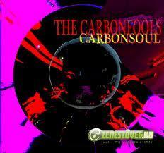 The Carbonfools Carbonsoul