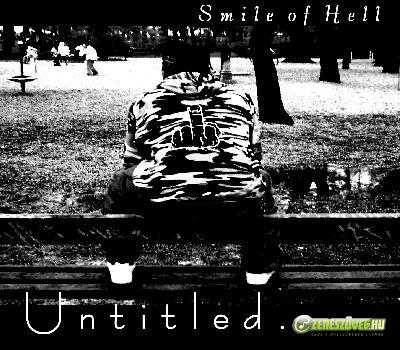 Smile Of Hell Untitled