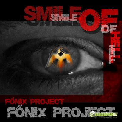 Smile Of Hell Főnix Project