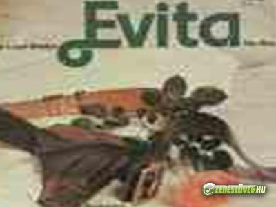 Musicalek Evita