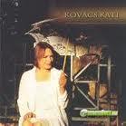 Kovács Kati Édesanyámnak szeretettel