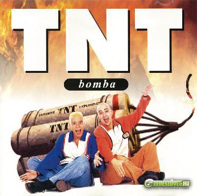 TNT Bomba