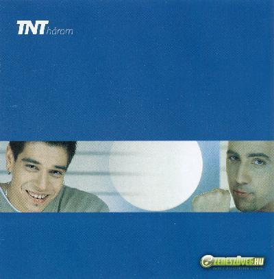 TNT Három