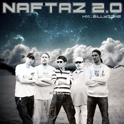 NaftaZ 2.0