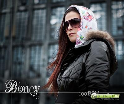 Boney 100Bpm Felett