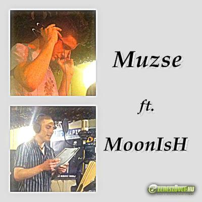 MooNisH ft. Muzse