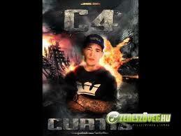 Curtis C4