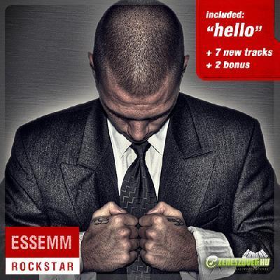 Essemm Rockstar