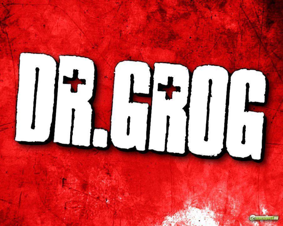 Dr. Grog