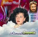 Szilasi Andrea Álmodtam én....
